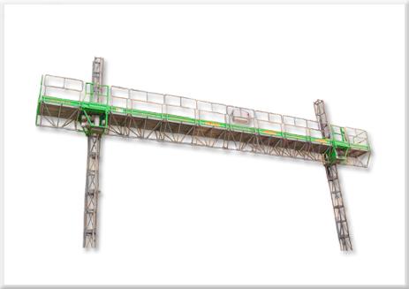 Edilcarmes macchine e attrezzature per edilizia perugia